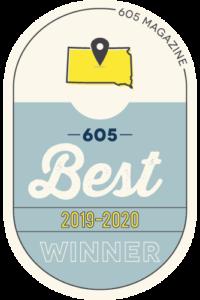 605 best