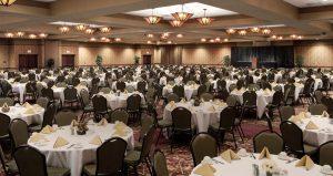 Deadwood Meeting Facilities