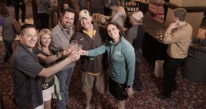Group Tours of Deadwood