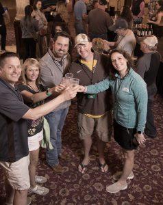 Group Tours in Deadwood Tile