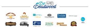 Bid 8 Do Deadwood PBR