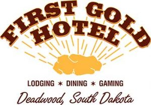 First Gold Hotel