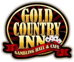 Gold Country Inn Gambling Hall Cafe