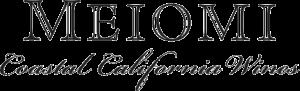 Meiomi Coastal California Wines