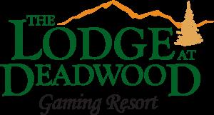 LodgeatDeadwoodResort