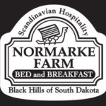 Normarke Farm Bed & Breakfast