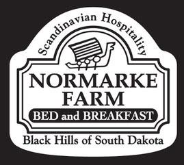 Normarke Farm Bed & Breakfast