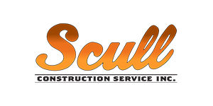 Scull Construction