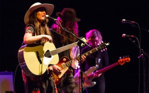 Songwriters Festival Main Event