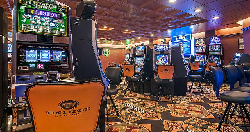Игровые автоматы pc скачать