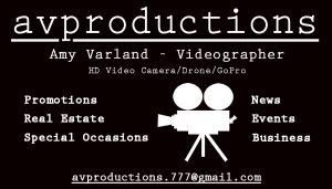 avproductions
