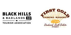 Black Hills Badlands First Gold Resort