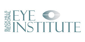 Black Hills Regional Eye Institute