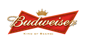 Sponsor: Budweiser