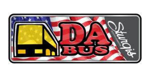 Da Bus