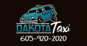Dakota Taxi