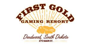 First Gold Gaming Resort