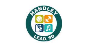 Handley Center