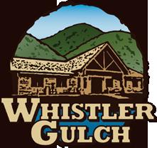 Whistler Gulch Campground