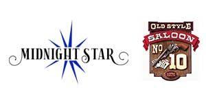 Midnight Star Saloon 10