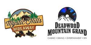 Mystic Hills Deadwood Mt Grand