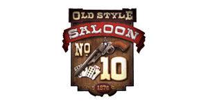 Saloon 10