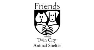 Twin City Animal Shelter