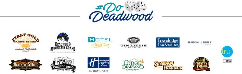 Do Deadwood