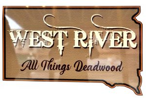 west-river-deadwood-shopping