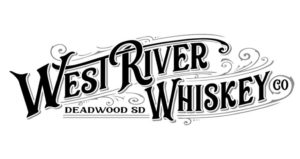 West River Whiskey