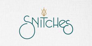 Snitches Tin Lizzie