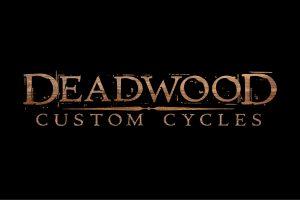 Deadwood Custom Cycles