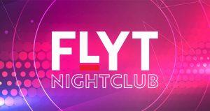 FLYT Nightclub