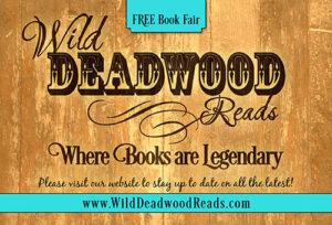 Wild Deadwood Reads