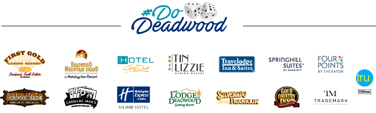 Do Deadwood