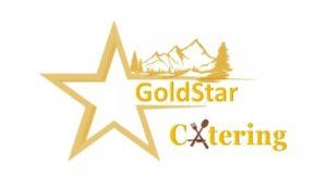 GoldStar Catering