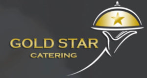 Gold Star Catering