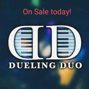 dueling duo