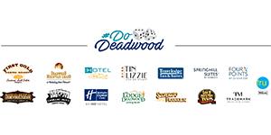 Do Deadwood Sponsor tile