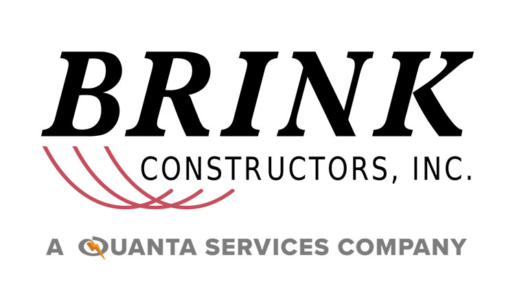 Brink Constructors